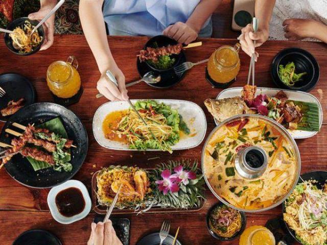 Nếu không muốn thận chứa đầy sỏi nên bỏ ngay 7 thói quen ăn uống này
