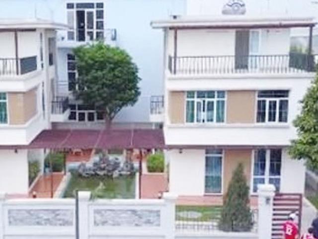 Ngôi nhà 3 tầng tại Hà Nội HLV Park Hang-seo và vợ đang ở có gì?