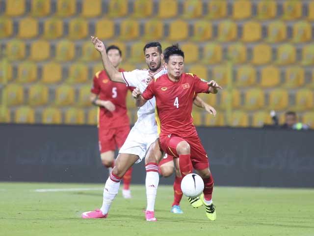 Việt Nam vào vòng loại 3 World Cup: Lá cờ đầu Đông Nam Á, sẽ vượt xa Thái Lan?