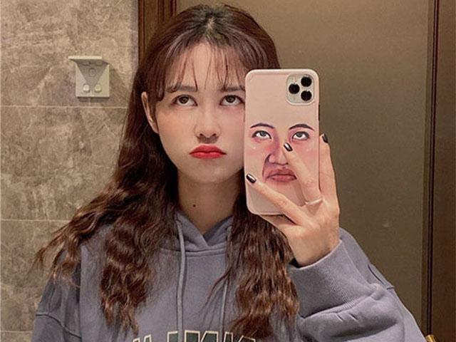 Hậu chia tay, cô gái vẫn đòi bạn trai cũ mua… iPhone 12 Tím, tiết lộ lý do bất ngờ