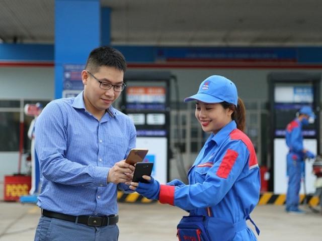 Cấm nhân viên làm shipper, bán hàng, taxi công nghệ... PVOIL đang làm ăn ra sao?