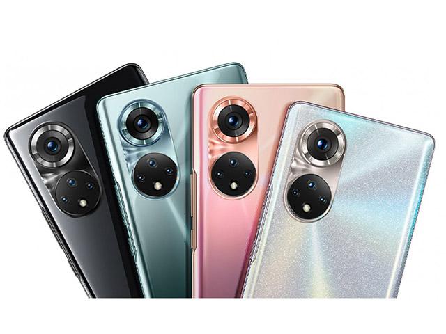 """Galaxy S21 có thêm """"đối thủ"""" sừng sỏ mới, camera xịn, sạc cực nhanh"""