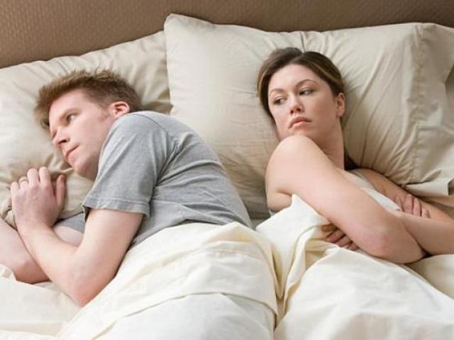 8 loại bệnh có thể hủy hoại đời sống tình dục của quý ông, bạn đã biết chưa?