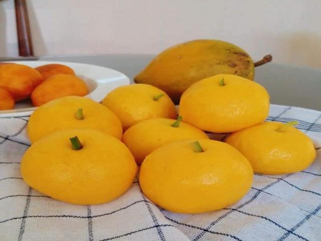 Những loại quả giàu vitamin C giúp cơ thể gia tăng sức đề kháng