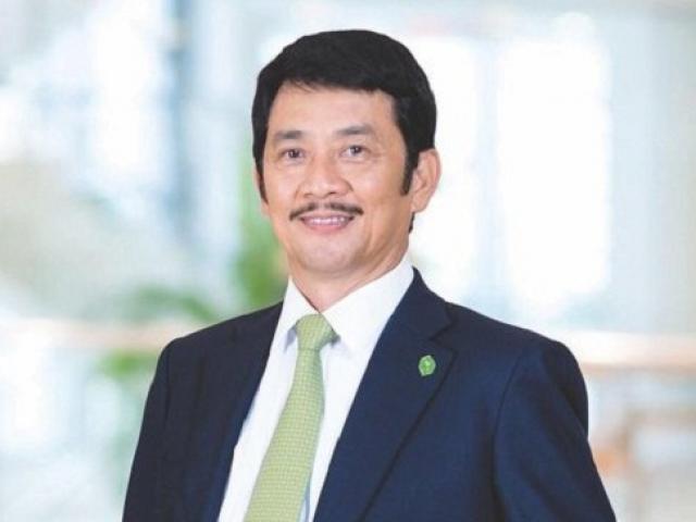 Người giàu thứ 3 Việt Nam cho công ty mượn tài sản để vay hàng nghìn tỷ đồng