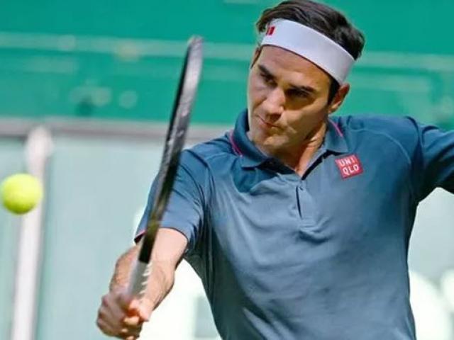 Nadal bỏ cuộc, Federer đối mặt 5 thách thức cực lớn ở Wimbledon 2021
