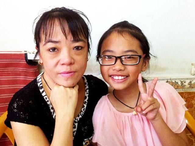 Nhạc sĩ Tô Hiếu giúp đỡ cô út của Phương Mỹ Chi trở lại ca hát