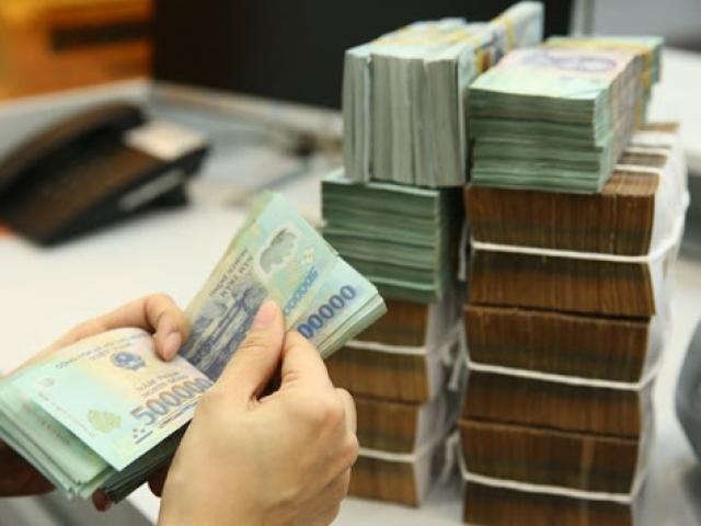 Tăng thêm 3 người so với năm ngoái, Việt Nam hiện có bao nhiêu tỷ phú USD?