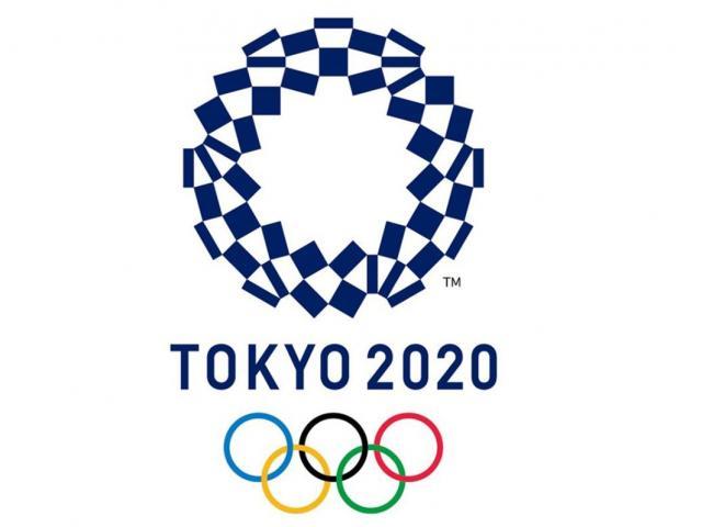 Bảng xếp hạng huy chương Olympic Tokyo 2021: Nhật Bản vượt Mỹ, Trung Quốc