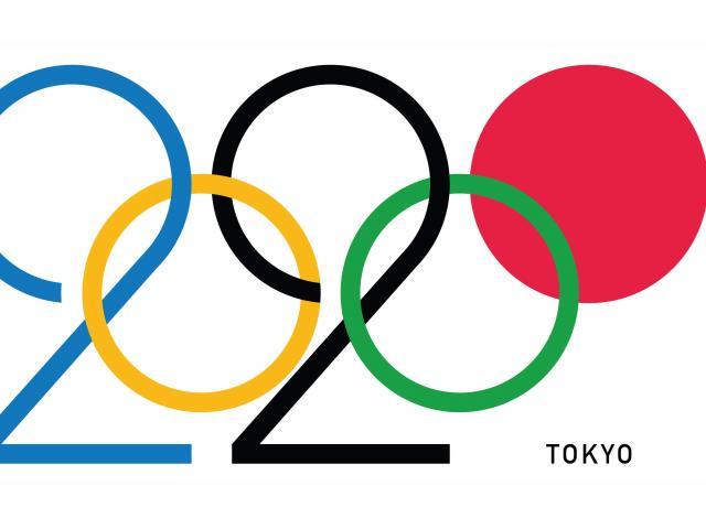 Lịch thi đấu các môn thể thao tại Olympic Tokyo 2021