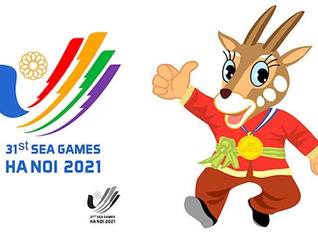 Các nước Đông Nam Á đề xuất phương án tổ chức SEA Games 31 như thế nào?