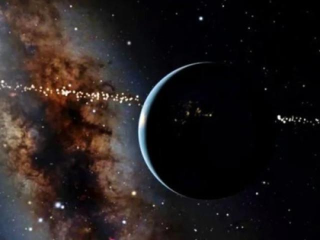 29 hành tinh khác đang theo dõi nền văn minh của người Trái Đất