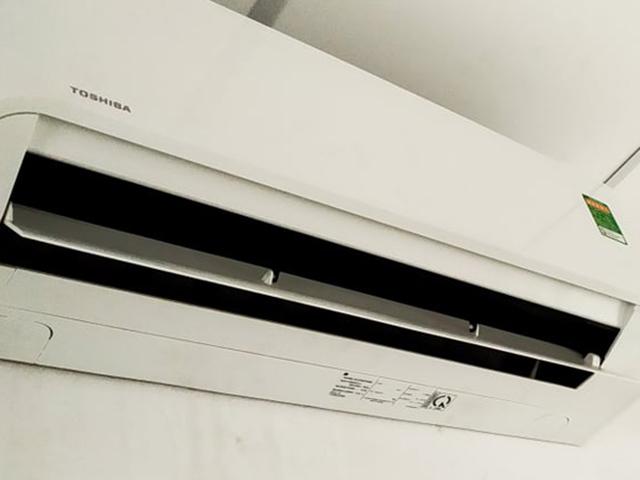 Điểm mặt một số máy điều hòa giá rẻ, tiết kiệm năng lượng