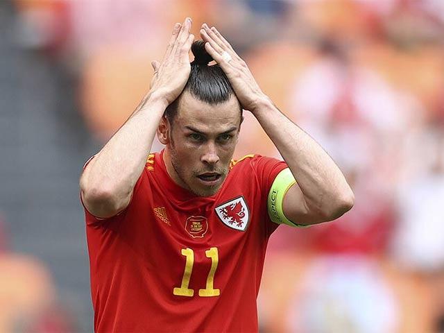 """Gareth Bale lên tiếng về tương lai, được người đẹp Xứ Wales """"an ủi"""""""