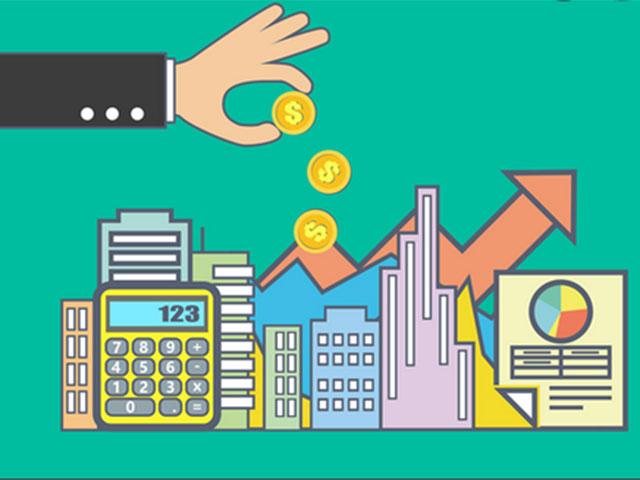 9 dấu hiệu cho thấy bạn là một người quản lý tiền bạc giỏi