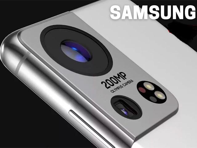 """Con chip cực """"trâu"""" trên Galaxy S22 hứa hẹn đánh bại A14 của iPhone 12"""