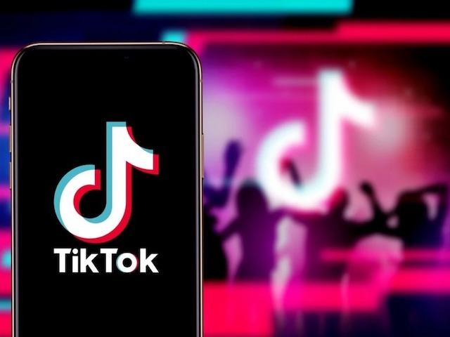 TikTok chính thức bỏ giới hạn 60 giây với các video đăng tải