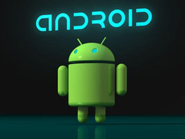Hệ điều hành Android và những điều chưa biết