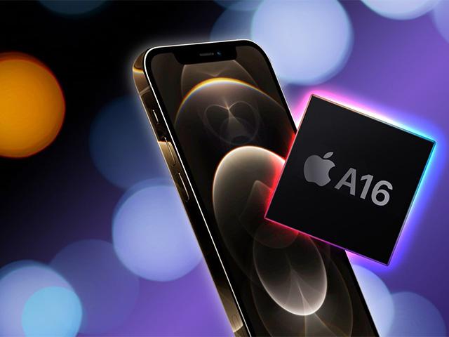 Pasando el iPhone 13, iPhone 14 y iPad Pro 2022 son mucho más
