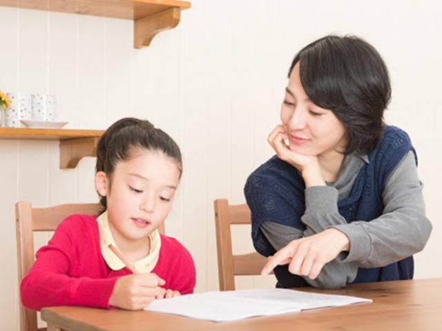 Cha mẹ càng cho con cái nhiều, chúng càng ít biết ơn và hay đổ lỗi