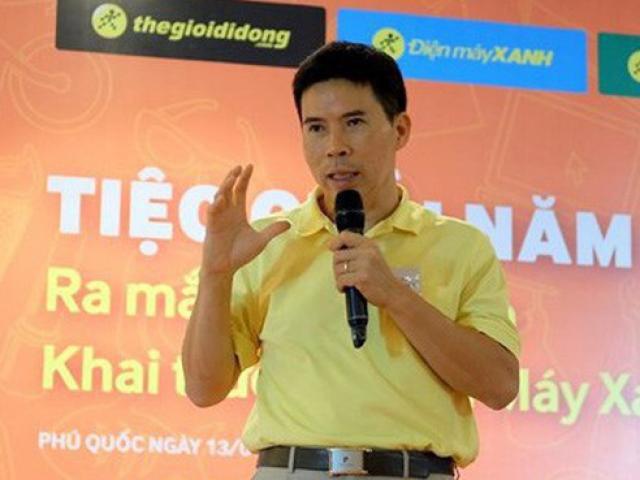 """""""Theo"""" đại gia Nam Định, rất nhiều người sắp nhận được số tiền lớn"""