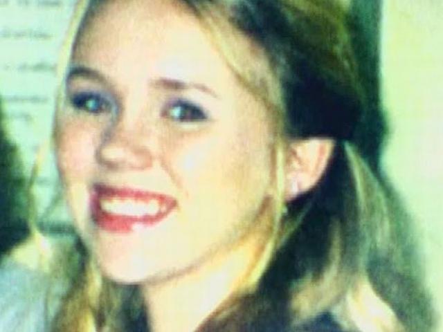 Mỹ: Bị bắt cóc, cưỡng hiếp và giam cầm, thiếu nữ hành động khiến kẻ thủ ác phải tự sát