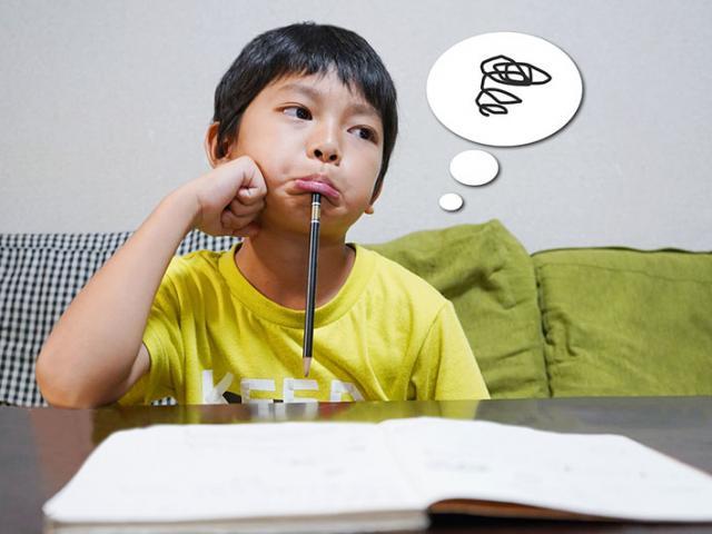 5 cách cha mẹ có thể giúp con mình vượt qua khó khăn trong học tập và cuộc sống