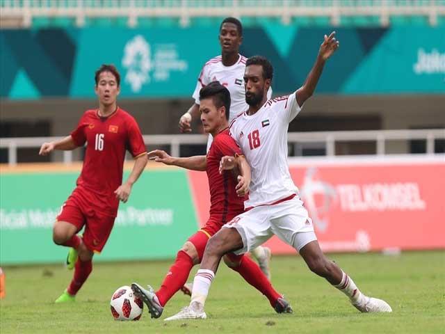 ĐTVN có 4,44% cơ hội đoạt vé World Cup: Kiếm điểm từ Trung Quốc & đối thủ nào?