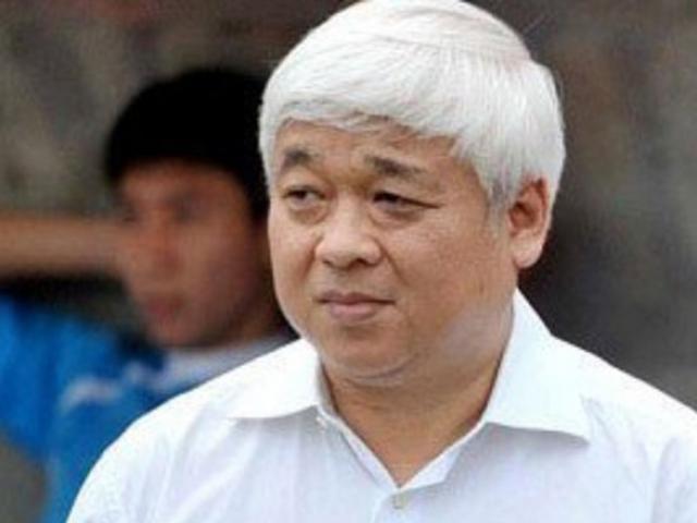 Khối tài sản khủng liên tục sinh sôi của bầu Kiên dù đang ở tù