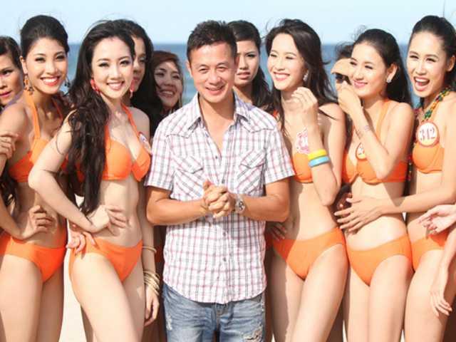 """MC VTV là """"công tử Hà thành"""", con trai Phó Giám đốc Nhạc viện Hà Nội"""