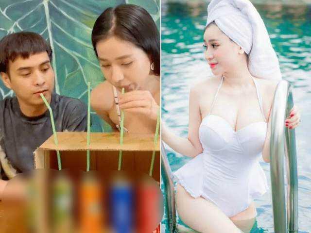 """Hồ Quang Hiếu tái hợp vợ cũ, fan tò mò """"gương vỡ lại lành"""""""