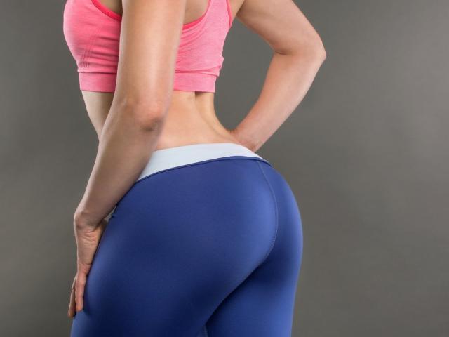 Bí quyết loại bỏ mỡ thừa, giảm cân hiệu quả để có vóc dáng đẹp