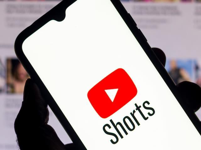 YouTube Shorts với video ngắn 60 giây đến Việt Nam, đối đầu TikTok