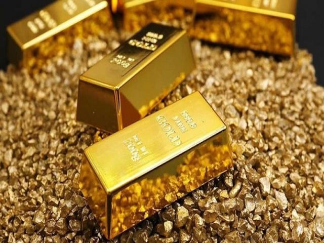 Giá vàng hôm nay 14/7: Lạm phát Mỹ tăng vượt dự báo, vàng có chớp cơ hội để tăng?