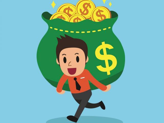 10 mẹo tiết kiệm tiền hiệu quả nhưng lại dễ bị chúng ta bỏ qua