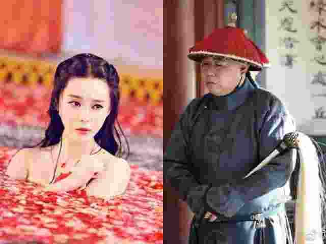 Bí ẩn đáng kinh ngạc về cây phất trần trên tay thái giám trong phim Trung Quốc