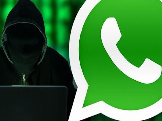90% liên kết độc hại phát tán qua WhatsApp, hãy cẩn thận!