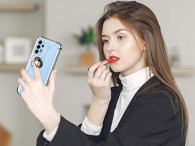 Top điện thoại Galaxy A đắt khách nhất, đang giảm giá lúc này