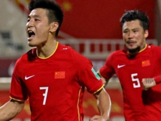 HLV Park và tuyển Việt Nam cần cảnh giác với ngôi sao từng đối đầu Messi