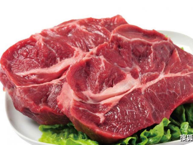 Loại gia vị cần tránh khi xào thịt bò, nhiều người không biết khiến thịt hôi và mùi vị không ngon