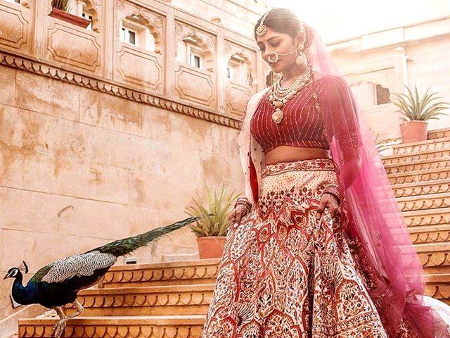 Bị ép lấy người không yêu, cô dâu báo cảnh sát đến dẹp đám cưới