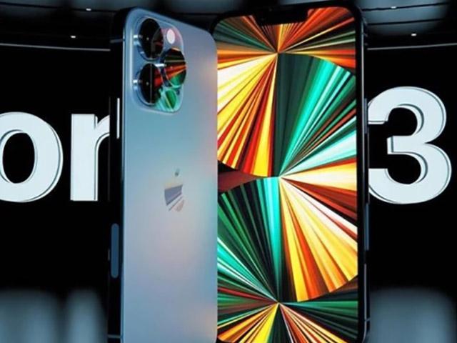 """iPhone 13 sẽ """"mượn"""" Apple Watch tính năng siêu tiện lợi này"""