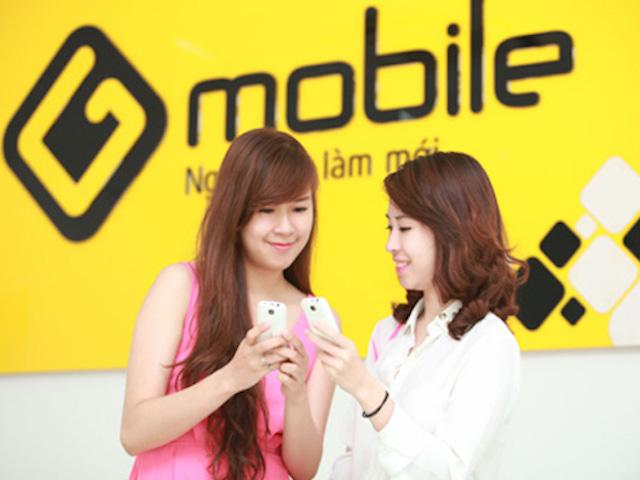 Chuyển mạng giữ số: Bộ TT&TT nêu lý do Gtel Mobile vẫn đứng ngoài cuộc