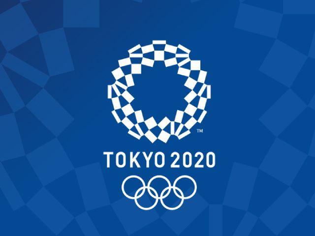 Đoàn Mỹ, Trung Quốc, Nga hay Nhật Bản sẽ xưng bá Olympic Tokyo 2021?
