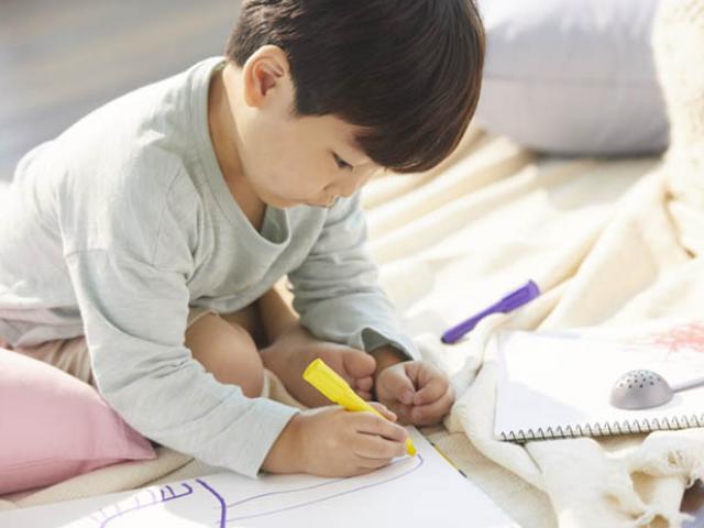 Thành công lớn nhất của cha mẹ là tôn trọng ước mơ của con cái họ