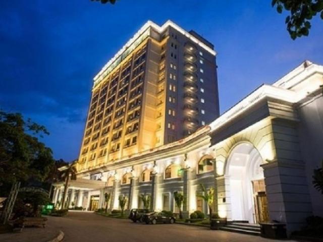 Chủ sở hữu casino lớn nhất Hạ Long làm ăn ra sao?