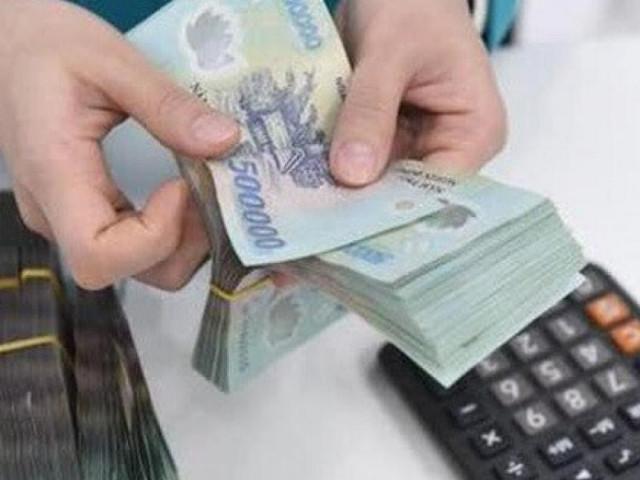 Cuối tháng 7, gửi tiền ngân hàng nào lãi suất cao nhất?
