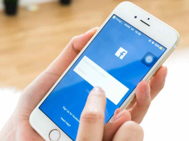 How to recover a Facebook account that has been forgotten or hacked?