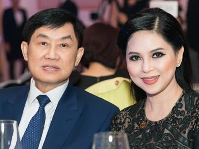 Đại gia tuần qua: Ông Johnathan Hạnh Nguyễn tiếp tục xin Thủ tướng lập hãng bay dù vừa bị từ chối