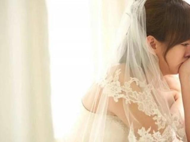 Con dâu hủy hôn sau câu nhắc nhở của mẹ chồng dành cho nhà thông gia